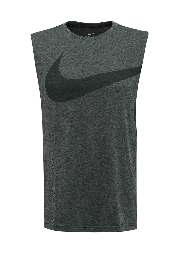 Спортивная майка Nike (Найк) 847800-372