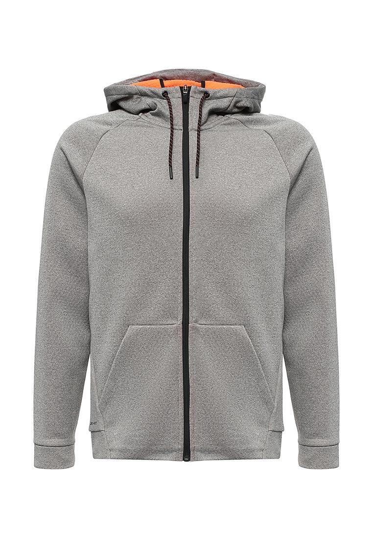 Толстовка Nike (Найк) 860511-091