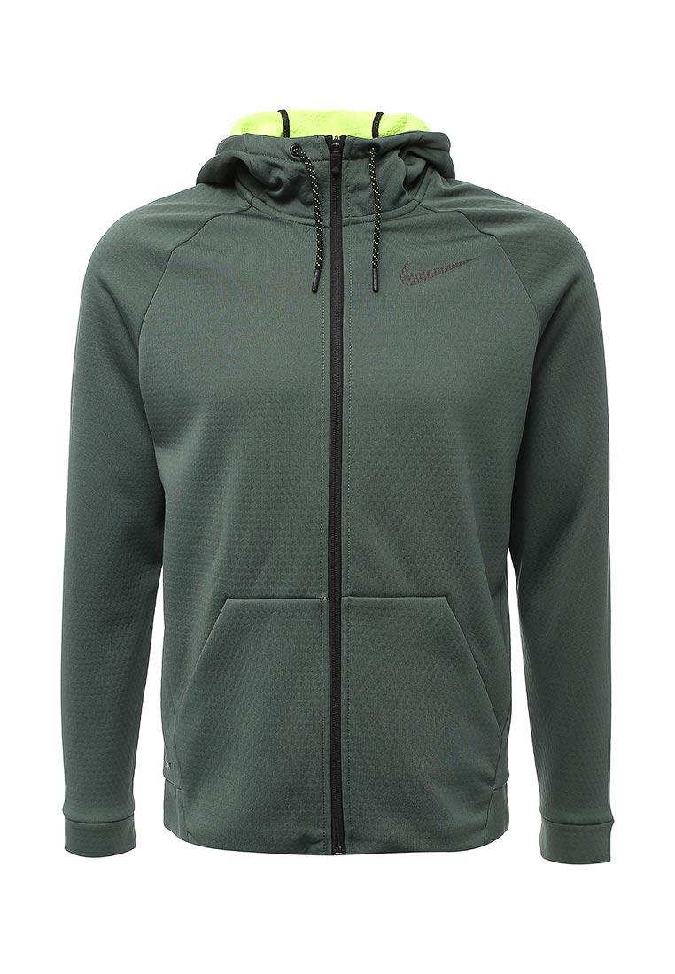Толстовка Nike (Найк) 860511-372