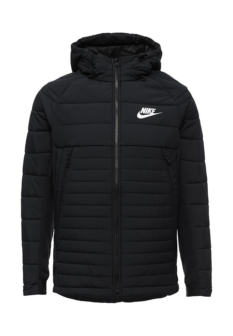Мужская верхняя одежда Nike (Найк) 861782-010
