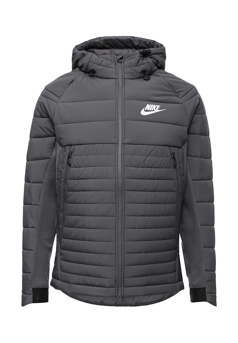 Куртка Nike (Найк) 861782-021