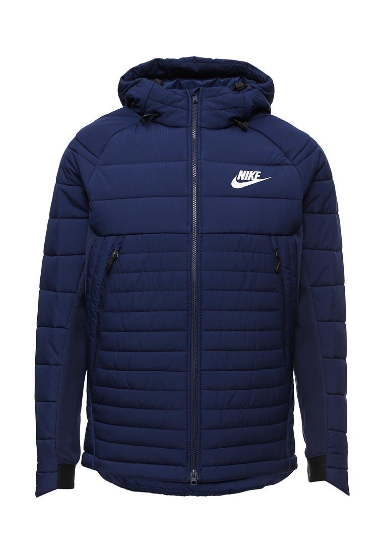 Мужская верхняя одежда Nike (Найк) 861782-429