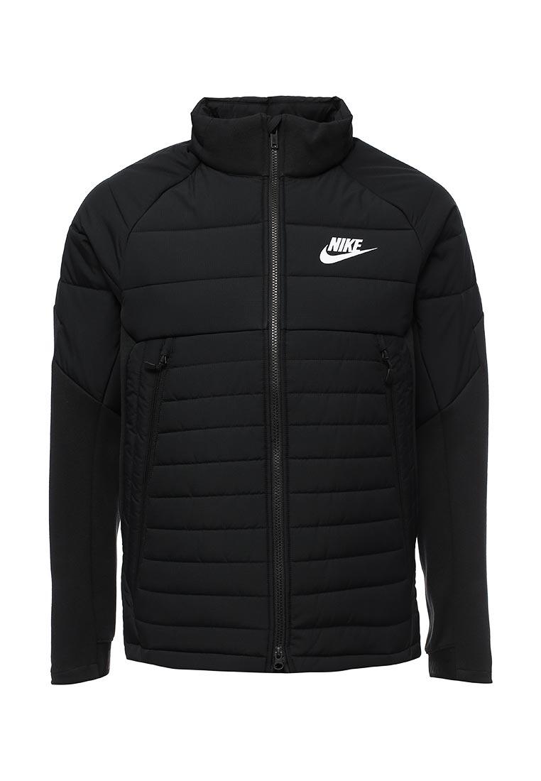 Мужская верхняя одежда Nike (Найк) 861785-010