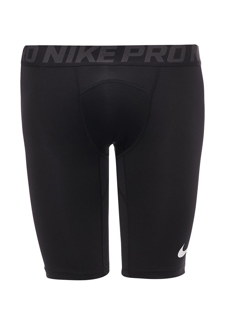 Мужские шорты Nike (Найк) 838061-010