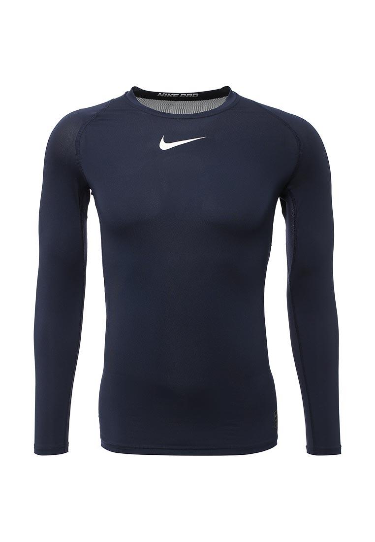Футболка Nike (Найк) 838077-451