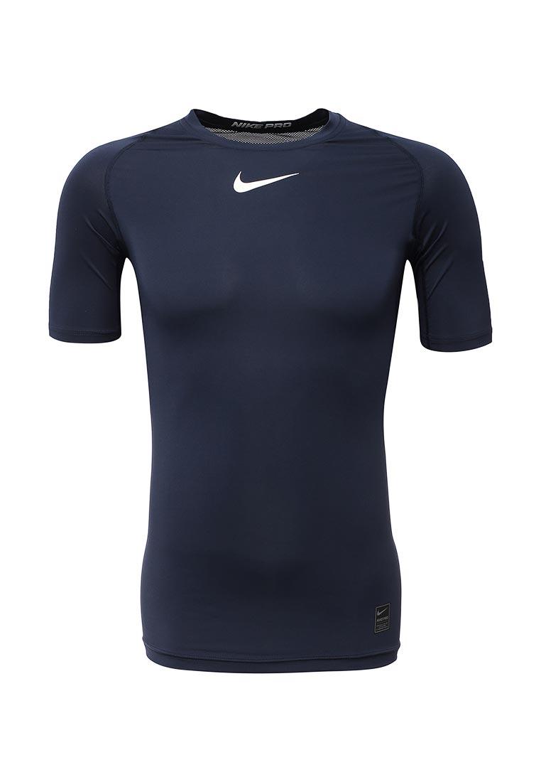 Спортивная футболка Nike (Найк) 838091-451