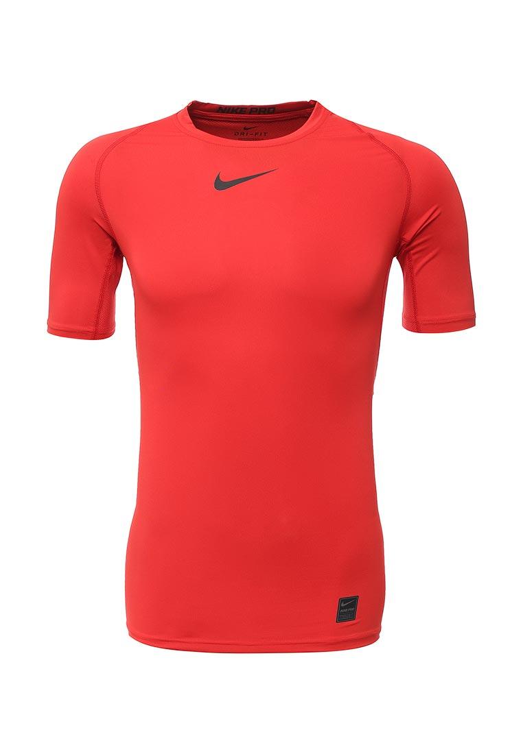 Футболка Nike (Найк) 838091-657