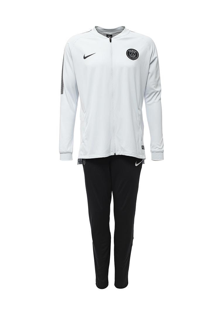 Спортивный костюм Nike (Найк) 854626-047