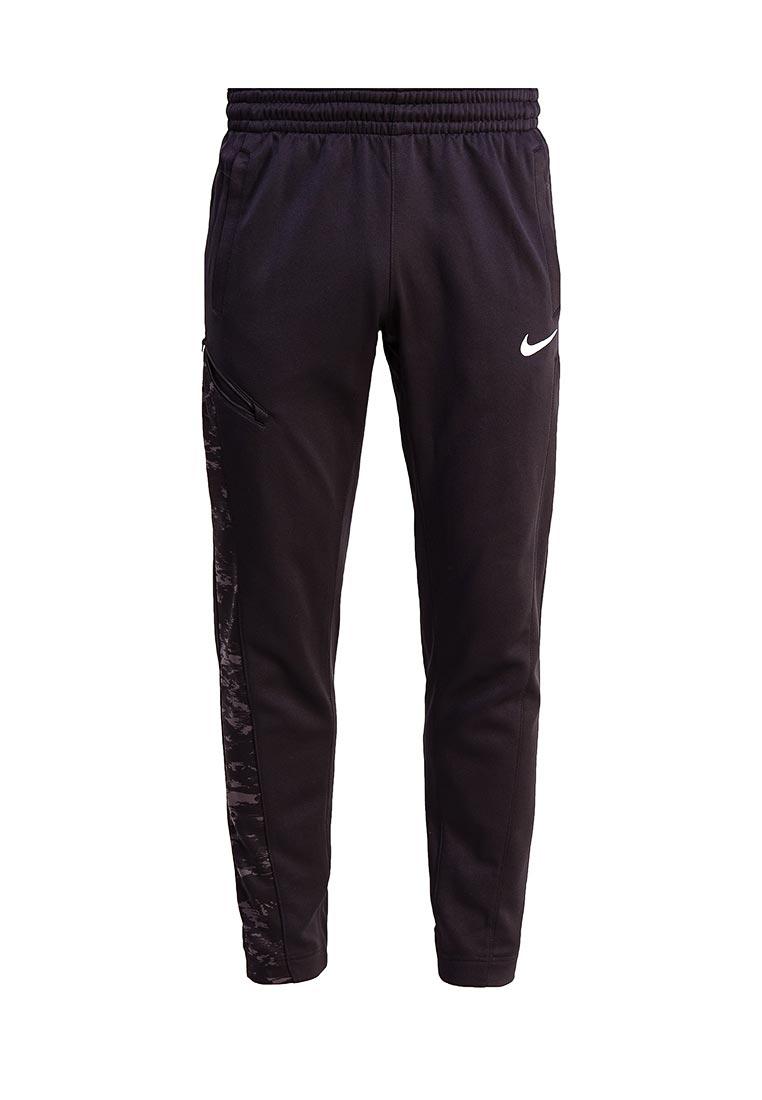 Мужские спортивные брюки Nike (Найк) 856473-010