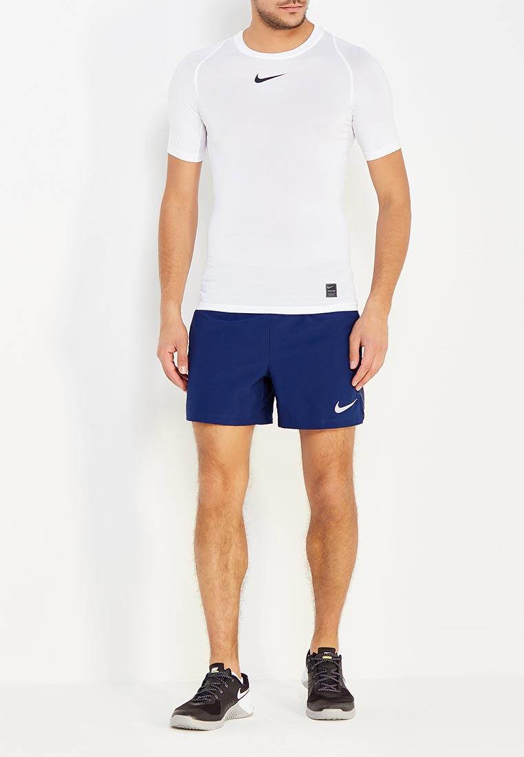 Nike (Найк) 856836-429: изображение 2
