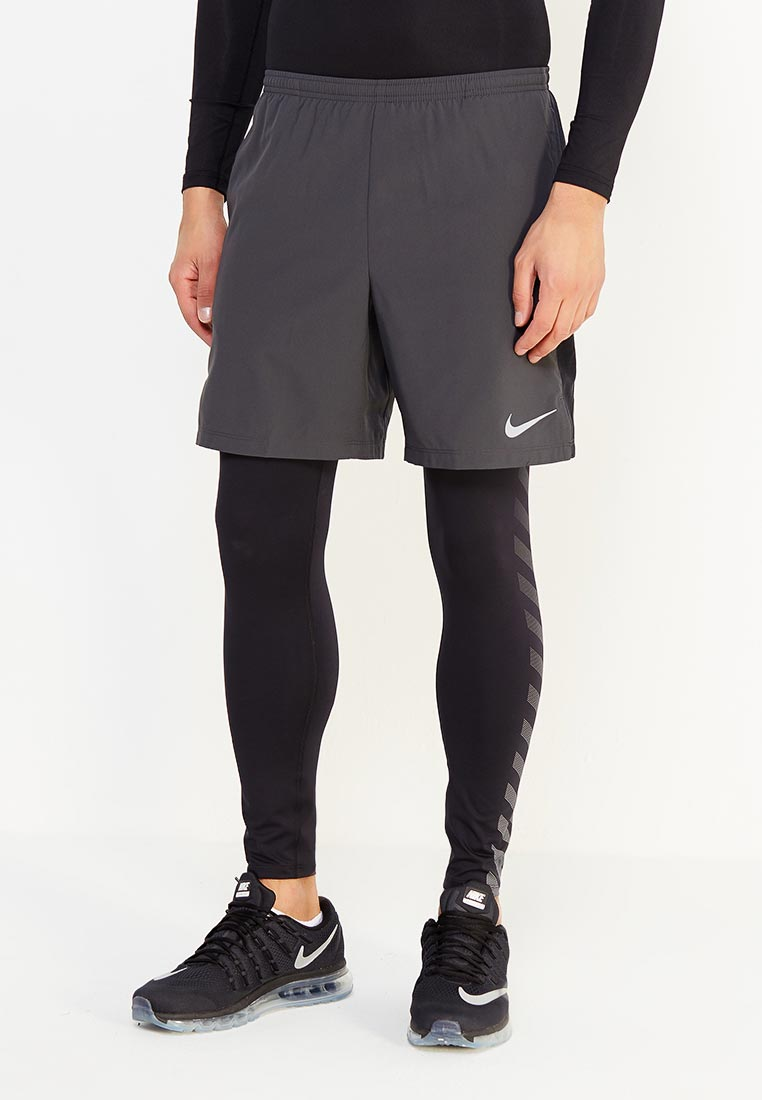 Nike (Найк) 856838-060: изображение 1