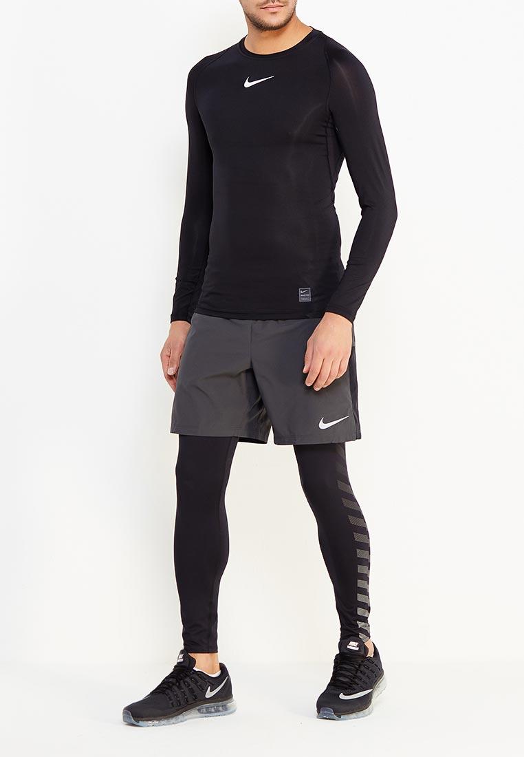 Nike (Найк) 856838-060: изображение 2