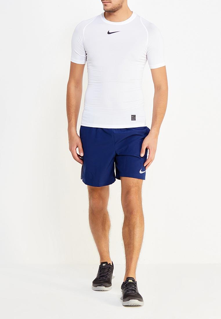 Nike (Найк) 856838-429: изображение 2