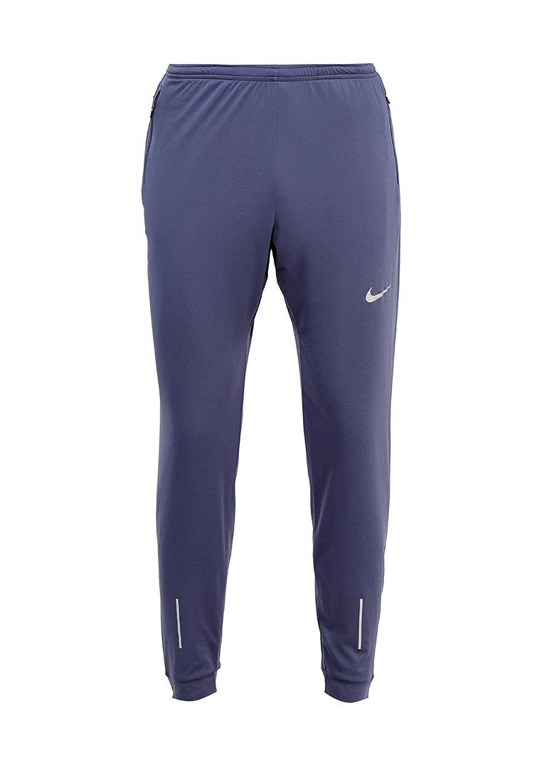 Мужские брюки Nike (Найк) 856898-471