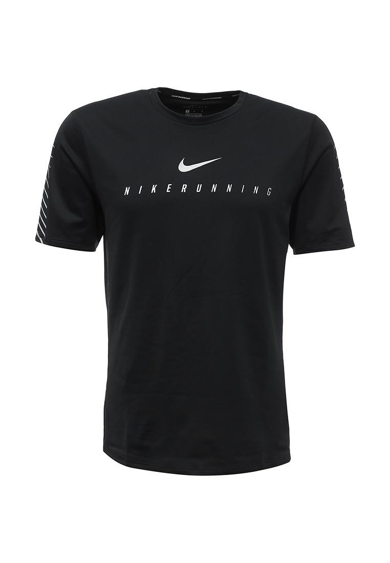 Спортивная футболка Nike (Найк) 858075-010