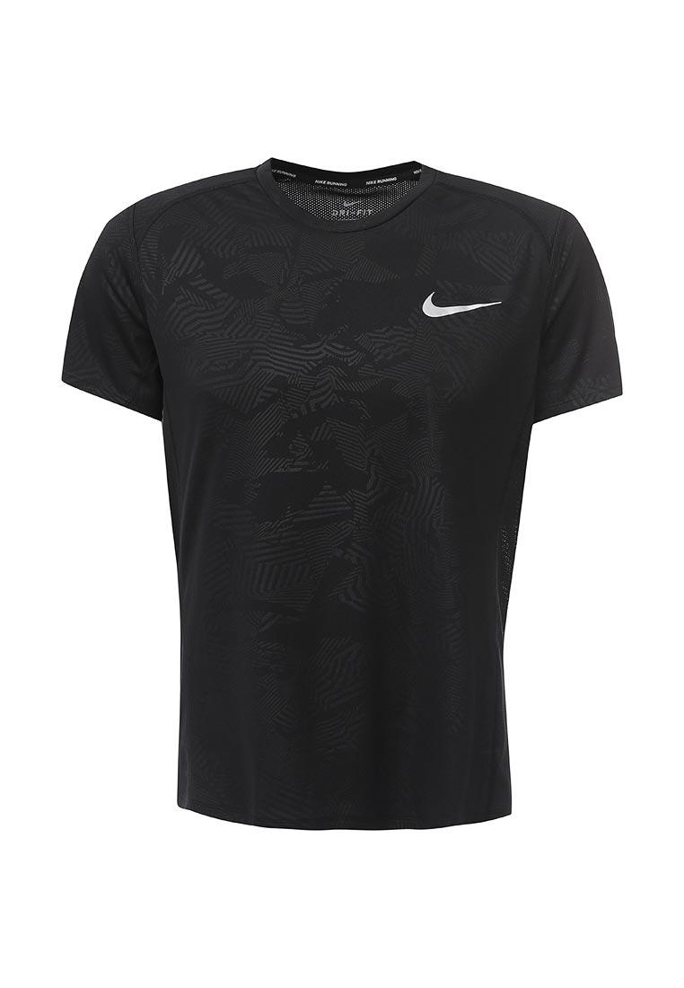 Футболка Nike (Найк) 858157-010