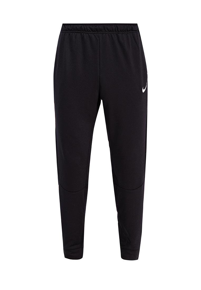 Мужские спортивные брюки Nike (Найк) 860371-010