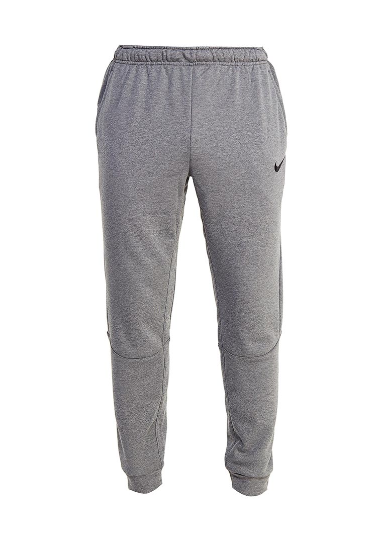 Мужские брюки Nike (Найк) 860371-071