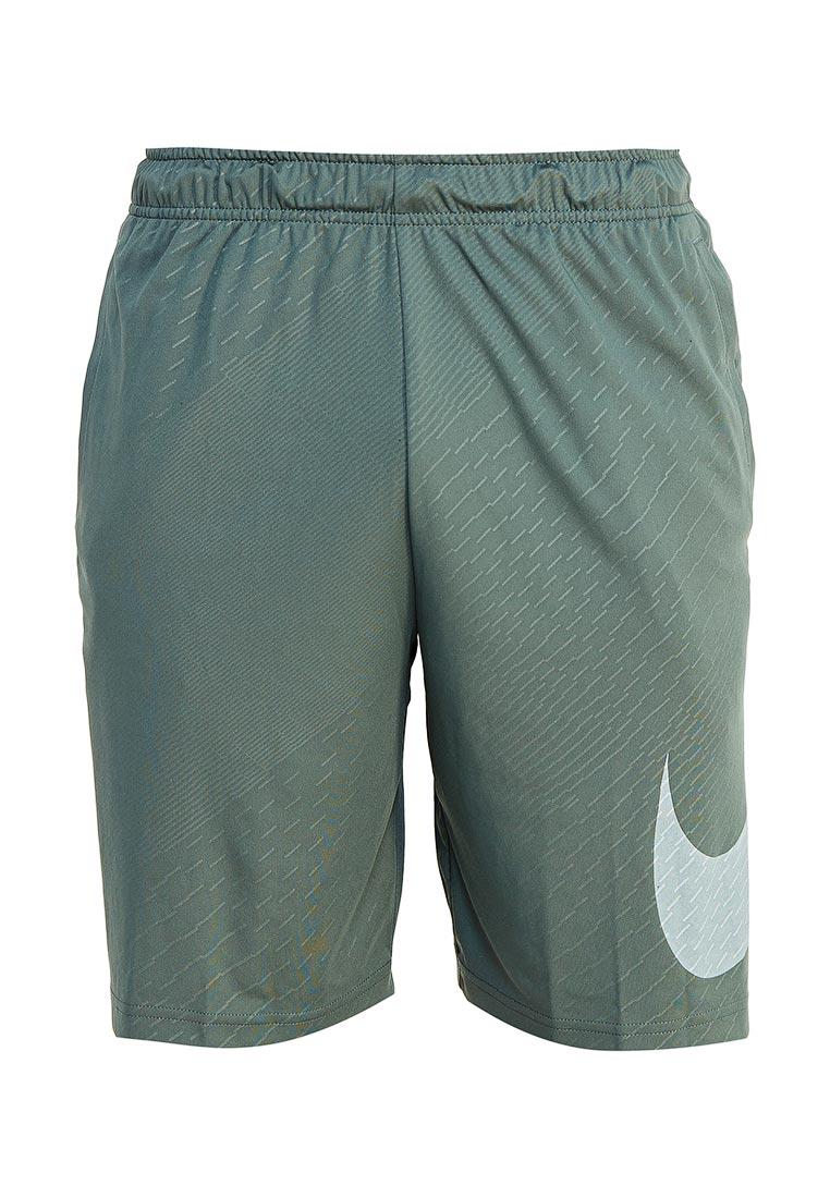 Мужские шорты Nike (Найк) 860567-372