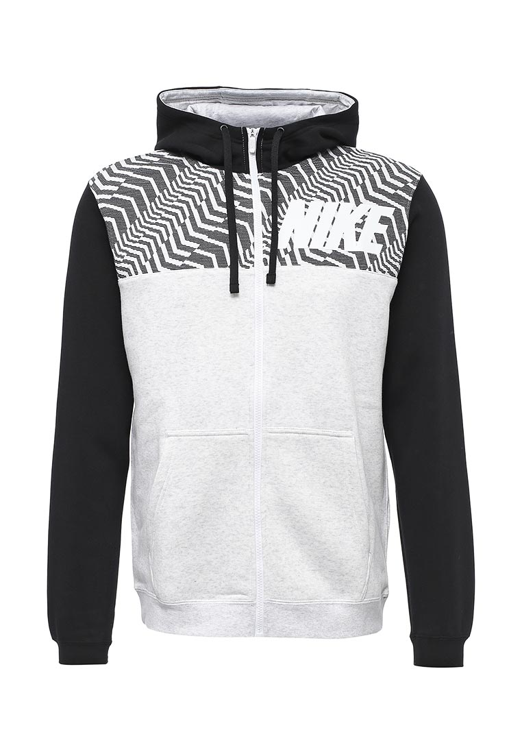 Толстовка Nike (Найк) 861722-051