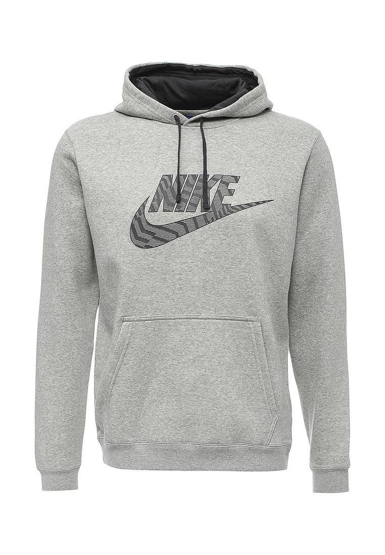 Мужские худи Nike (Найк) 861726-063