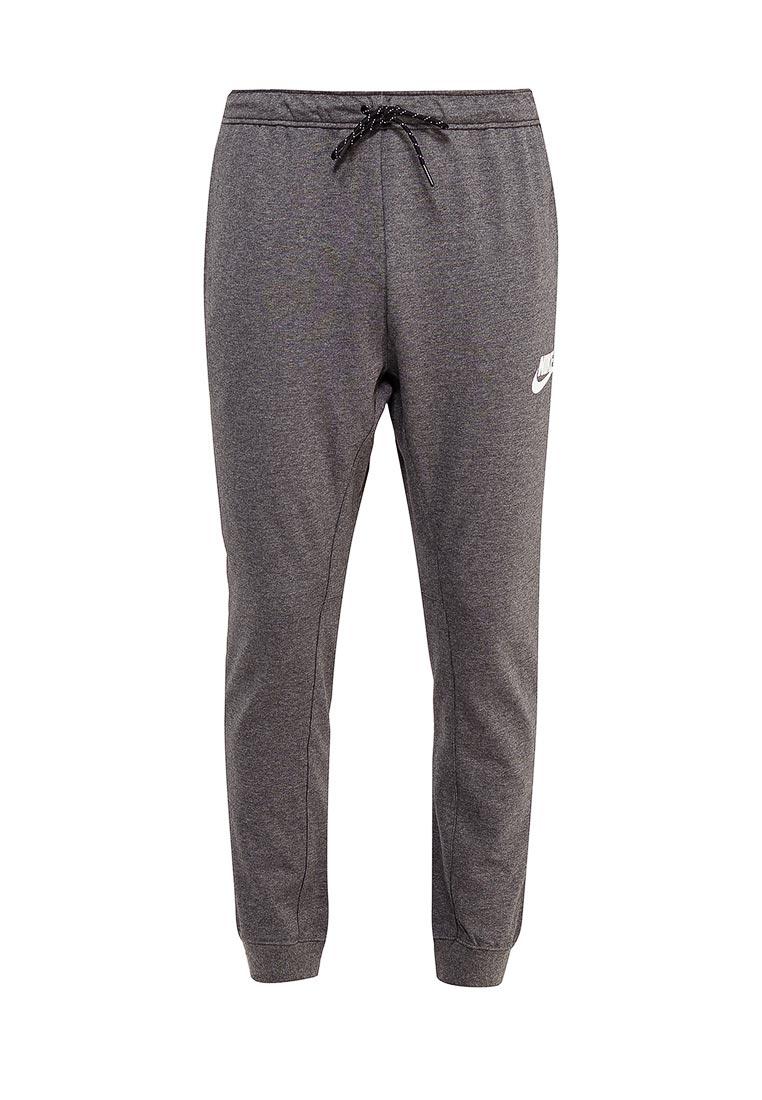 Мужские брюки Nike (Найк) 861746-071
