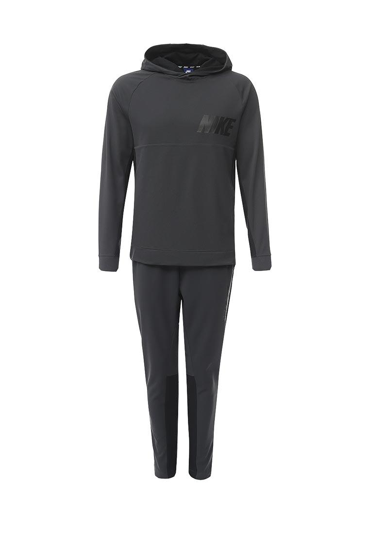 Спортивный костюм Nike (Найк) 861766-060