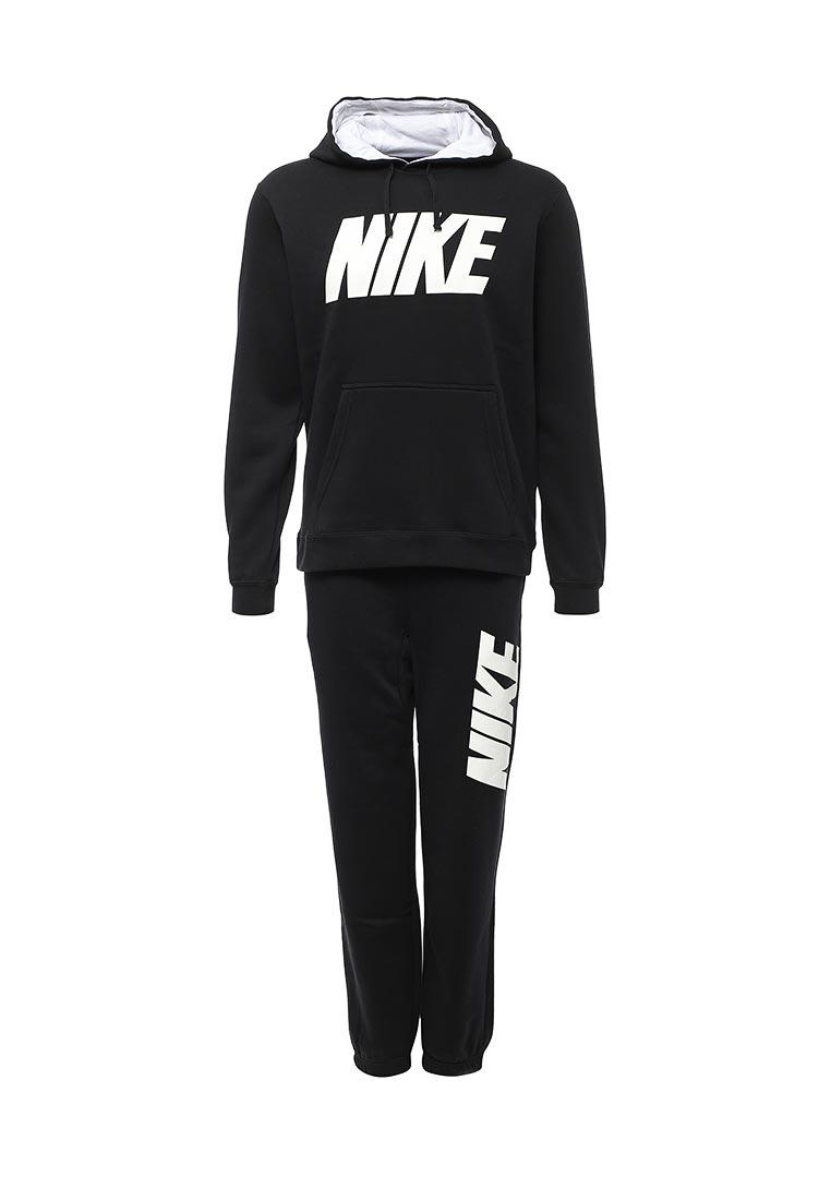 Спортивный костюм Nike (Найк) 861768-010
