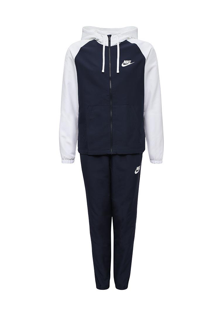 Спортивный костюм Nike (Найк) 861772-100