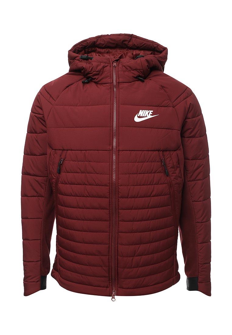 Мужская верхняя одежда Nike (Найк) 861782-619