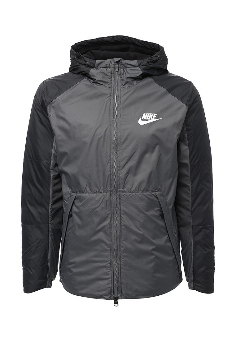 Мужская верхняя одежда Nike (Найк) 861788-021