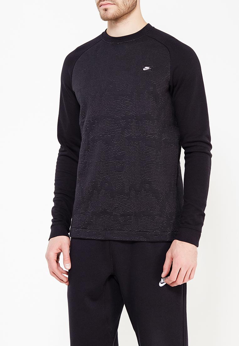 Толстовка Nike (Найк) 863660-060