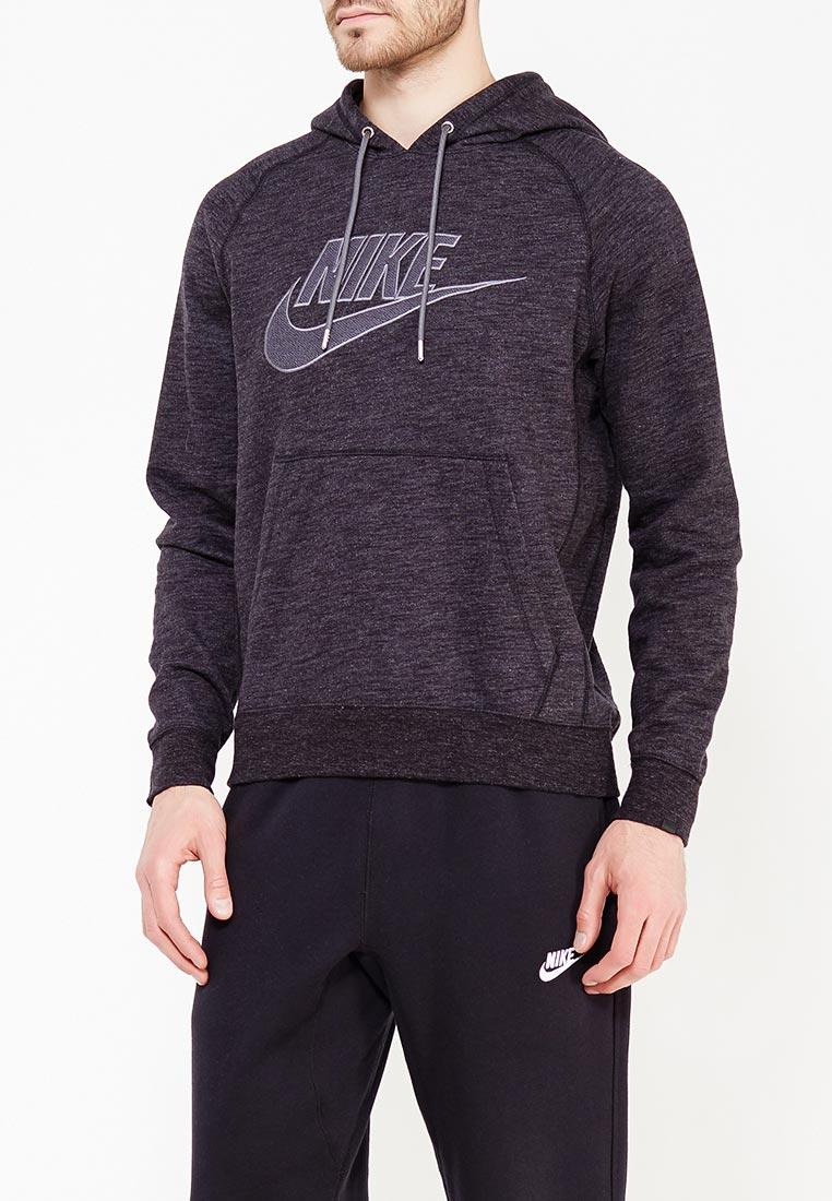 Толстовка Nike (Найк) 863668-032