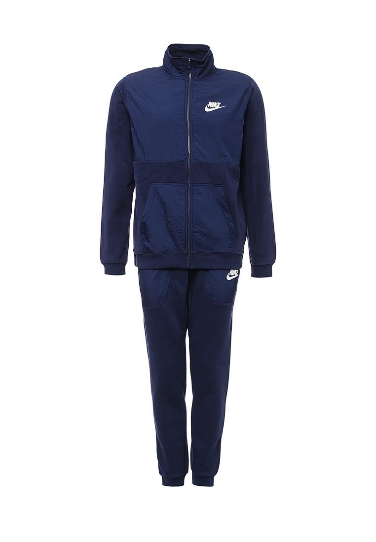 Спортивный костюм Nike (Найк) 863771-429
