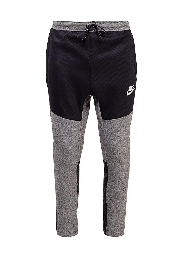 Мужские брюки Nike (Найк) 863777-071