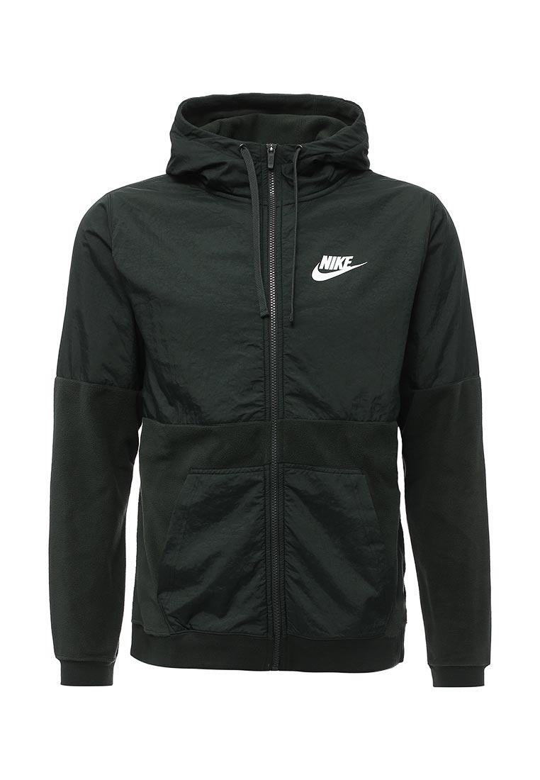 Толстовка Nike (Найк) 863781-332