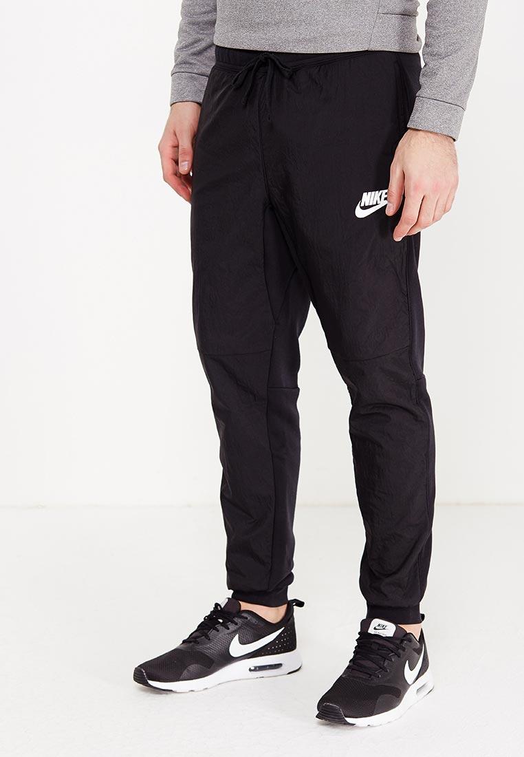 Мужские брюки Nike (Найк) 863783-010