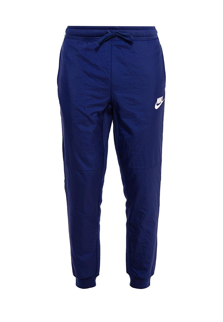 Мужские спортивные брюки Nike (Найк) 863783-429