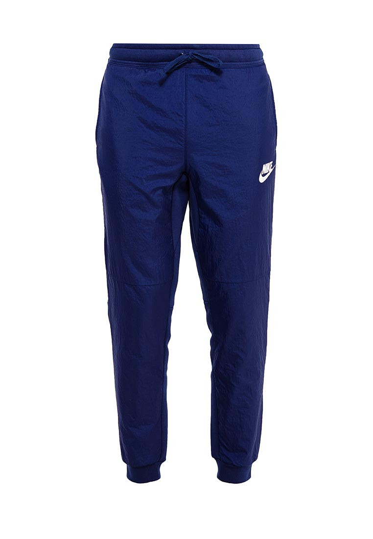 Мужские брюки Nike (Найк) 863783-429