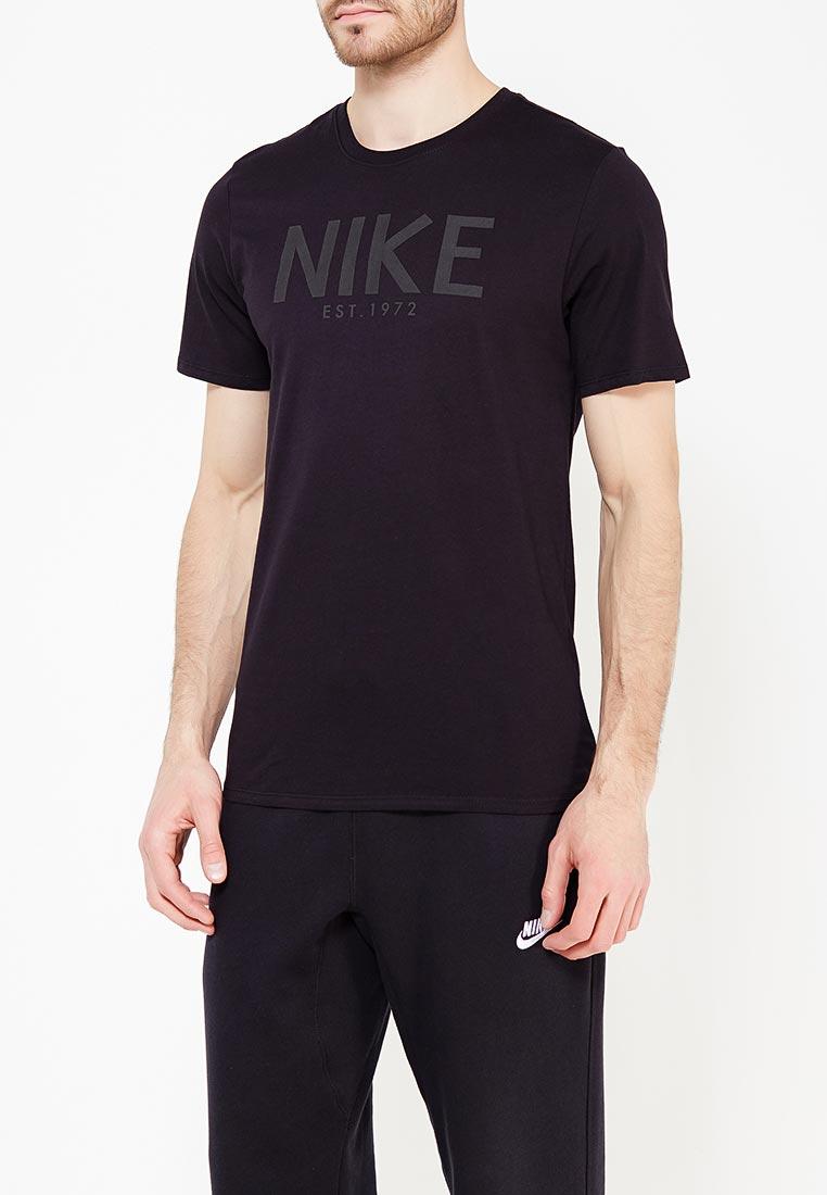 Футболка Nike (Найк) 875636-010