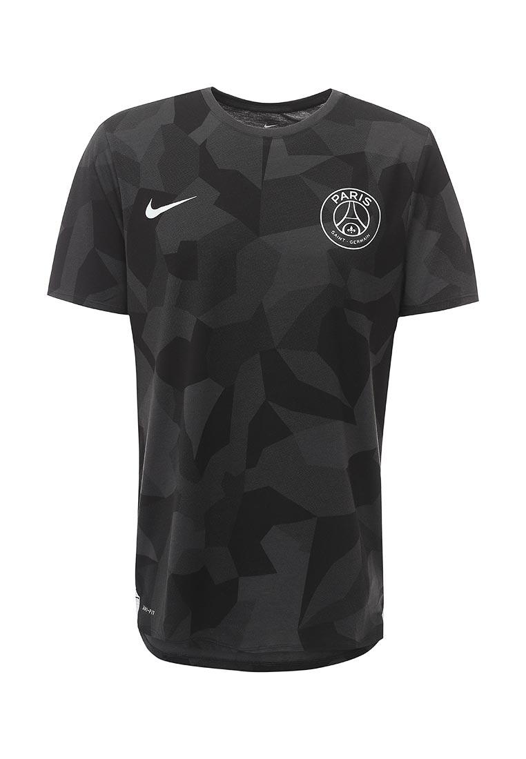 Спортивная футболка Nike (Найк) 882445-010