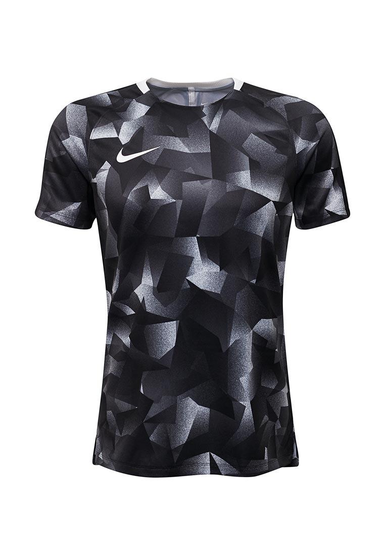 Футболка Nike (Найк) 882928-100
