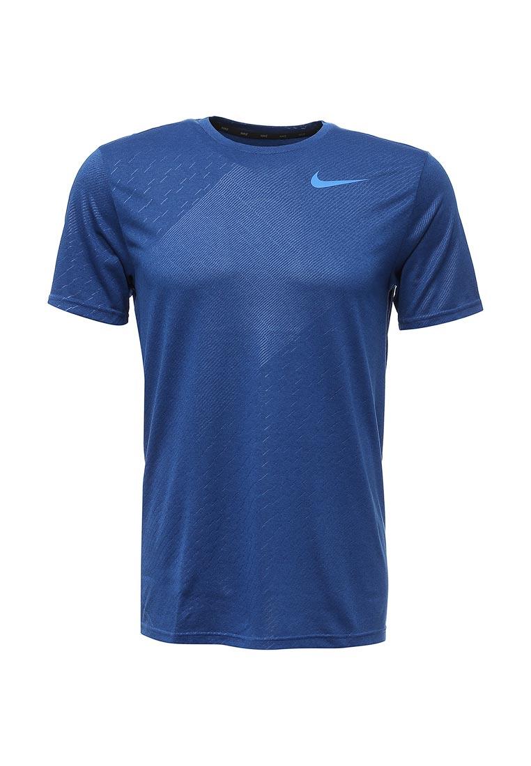Футболка Nike (Найк) 885416-431