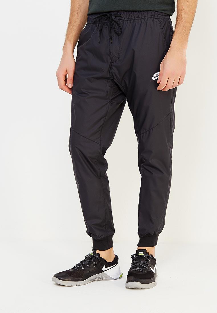 Мужские брюки Nike (Найк) 898403-011