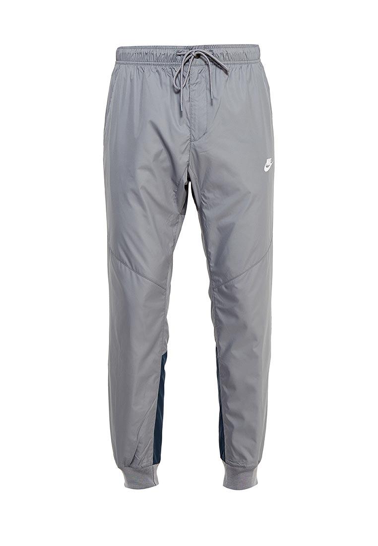 Мужские брюки Nike (Найк) 898403-065