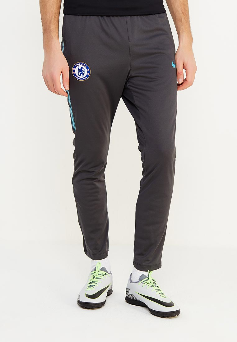 Мужские повседневные брюки Nike (Найк) 905456-064