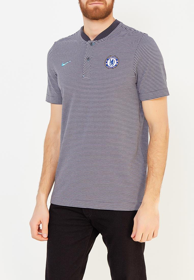 Мужские поло Nike (Найк) 905474-064
