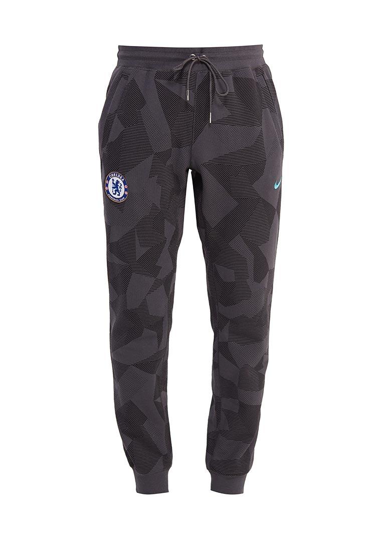 Мужские спортивные брюки Nike (Найк) 905494-064