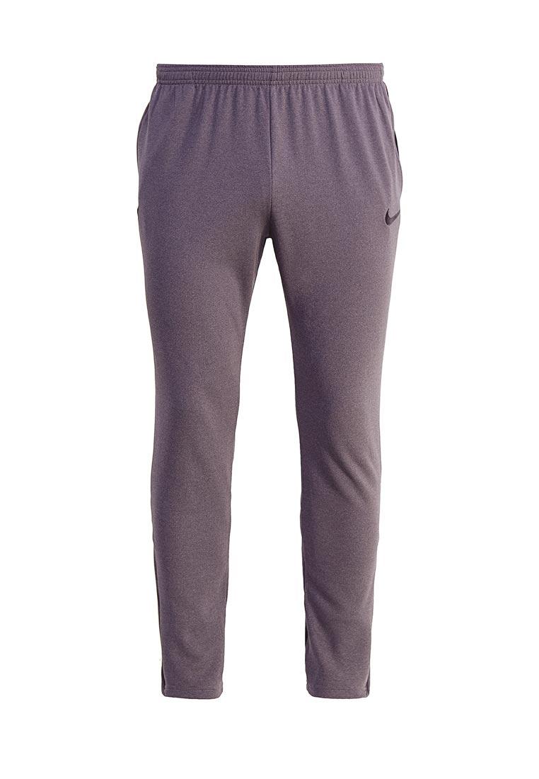 Мужские утепленные брюки Nike (Найк) AH3924-011