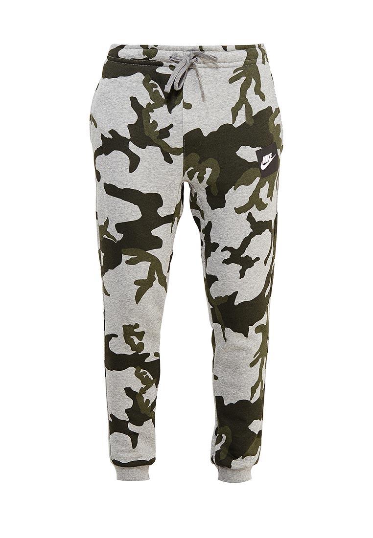 Мужские брюки Nike (Найк) AH7020-063